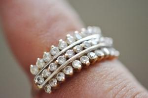 1397835_diamond_ring